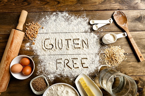 Decide Whether or Not You Need Gluten-Free Oats