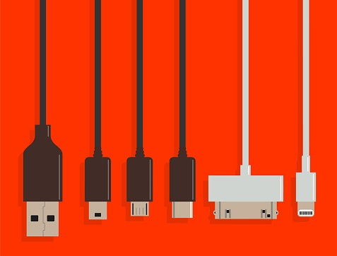 Consider the Number of Ports Depending on the Number of Devices You Have