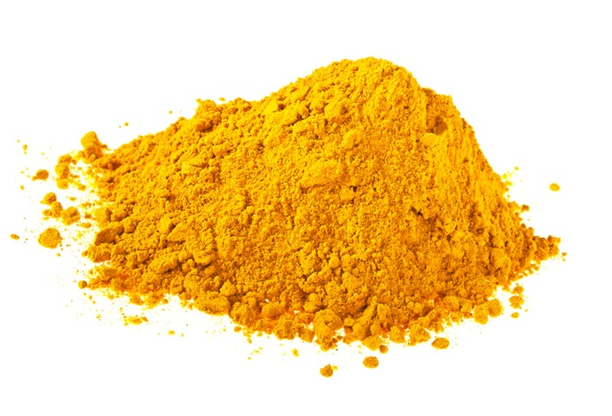 If You Are Buying From a Reliable & Trusted Brand, The Colour Will Be Fluorescent Deep Orange or Bright Yellow