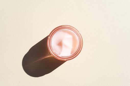 Occlusives Seal Moisture and Stop Evaporation From Skin