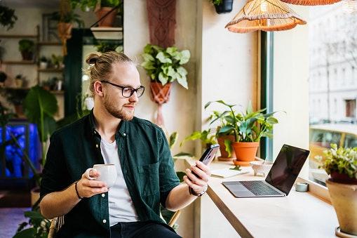 Considering a Career as a Freelancer?