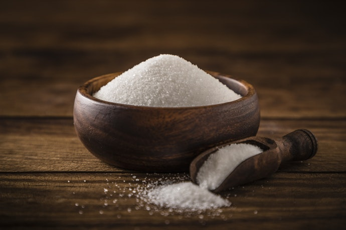 Measure the Sugar Content - Consider the Daily Intake for Men (25g) and Women (37g)