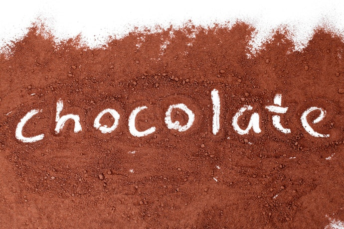 More Chocolate Related Products to Checkout