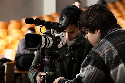 More Content Creation Essentials - Camera Drones, Vlogging  Cameras, and Video Editing Apps