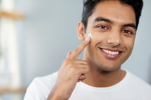 Buy Rich and Hydrating Creams If You Have Dry Skin