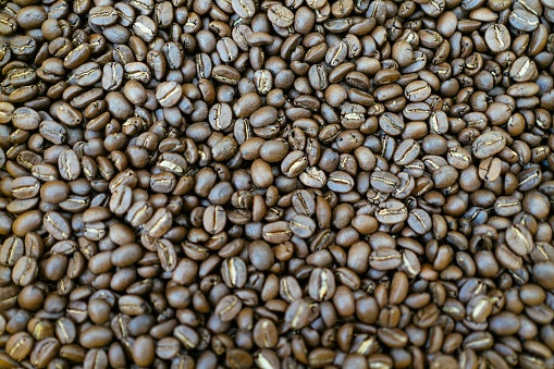 Medium Roast Is the Best Flavoured Coffee