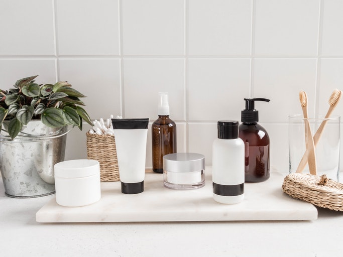 Other Beauty and Skincare Products That You Might Like