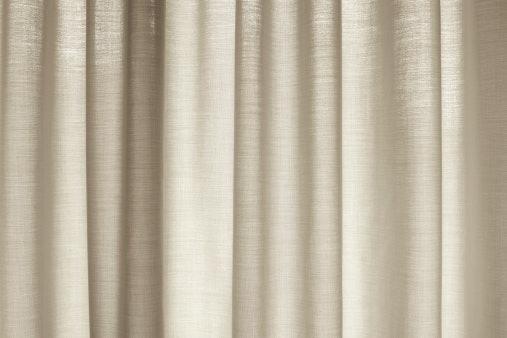 Linen Evokes Comfort and Luxury