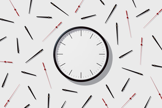 Get Timers and Focus Apps for Better Productivity