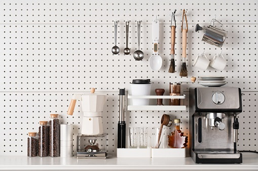 Comprehensive Guides for the Kitchen Lovers