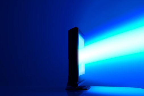 Get to Know How Blue Light Affects You
