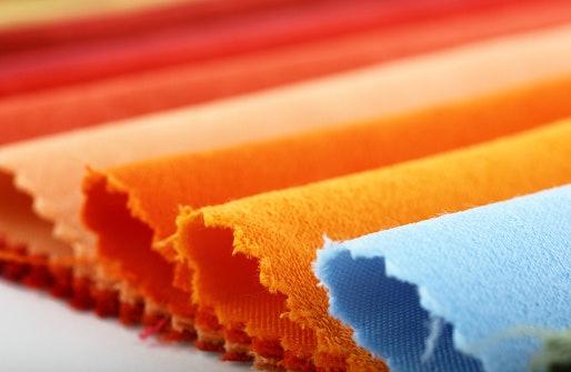Cotton Is a Versatile Fabric