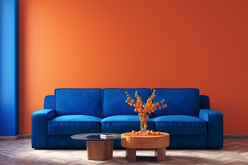 Looking for More Décor Elements to Add to Your House?