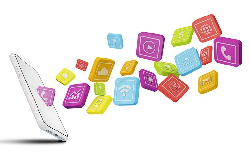 Give These Apps a Try if You Need More Assistance With Editing