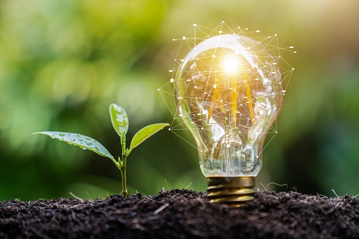 Reduce Your Electricity Bills by Picking Energy Efficient LEDs