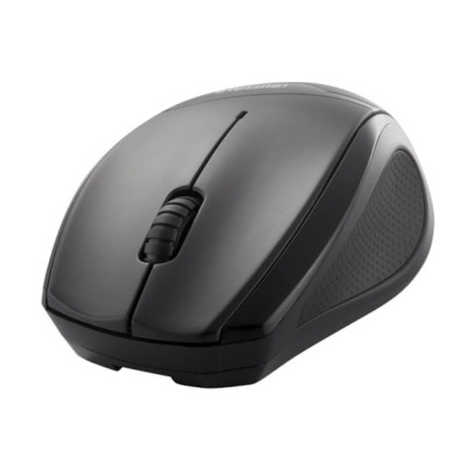 Optical Wireless Mouse Are Consistent and Works Best on Non Reflective Surface