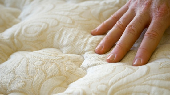 Decide Whether Firm or Soft Mattress Work for You