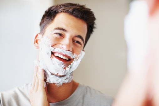 Decide a Formula: Lather or No-Lather