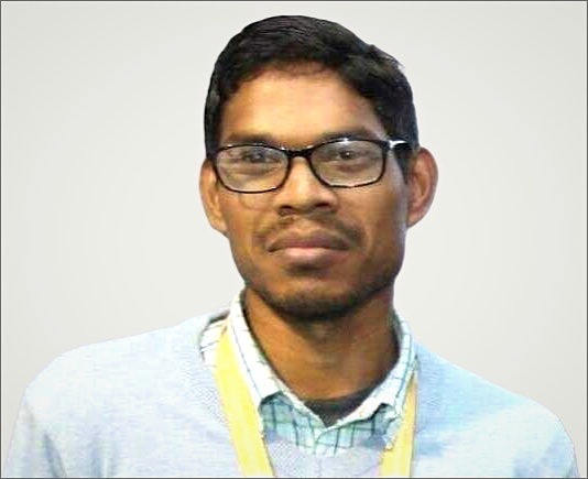 Medically Evaluated by - Dr. Hitesh Bhalavi