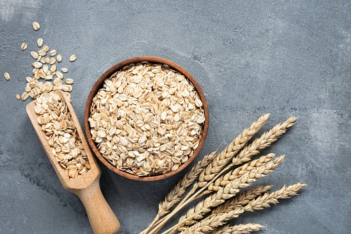 A Bowl of Oatmeal a Day Can Deliver Phenomenal Health Benefits