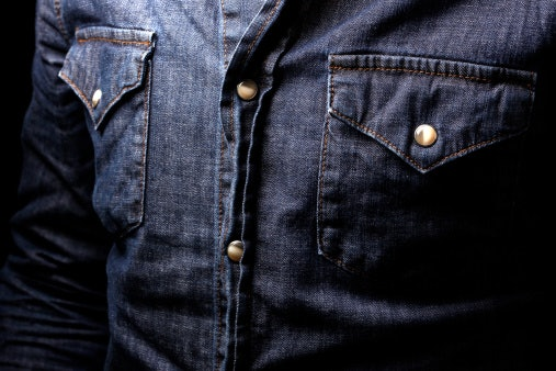 Look for the Number of Pockets You Want