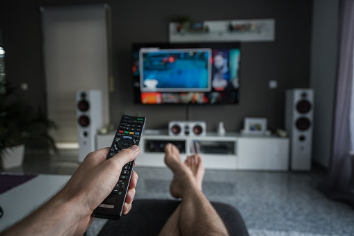 What Is a Home Theater? Know the Correct Definition