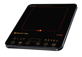 10 Best Induction Cooktops in India 2021 (Prestige, Philips, and more) 2