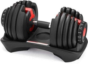 Top 10 Best Dumbbells in India 2021 (Iris, Kore, and more) 1