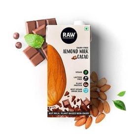 10 Best Almond Milks in India 2021 (Sofit, Epigamia, and more) 3