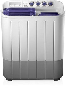 10 Best Semi-Automatic Washing Machines in India 2021 (Whirlpool, LG, and more) 3