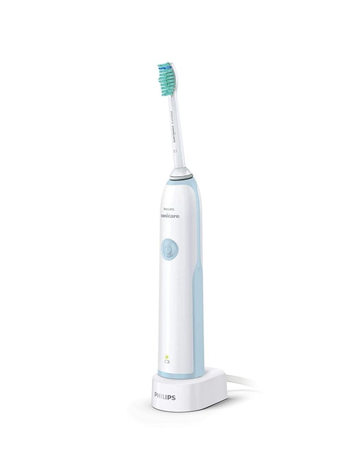 PHILIPS Clean Care + Sonic 1