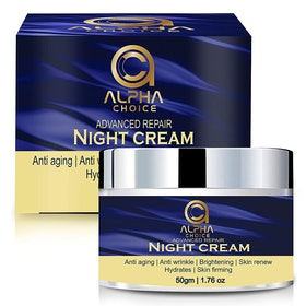 10 Best Night Creams in India 2021 - Buying Guide Reviewed by Dermatologist 4