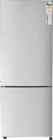 Top 10 Best Double-Door Refrigerators in India 2021 (LG, Panasonic, and more) 1