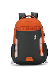 Top 10 Best Backpacks in India 2020 (Wildcraft, Skybags, and More) 2