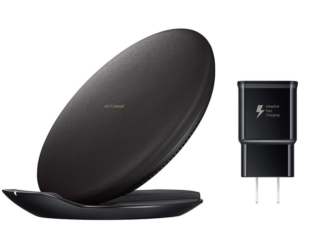 Samsung Fast Charge 1