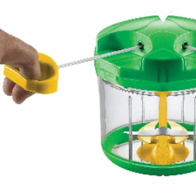 Top 10 Best Vegetable Choppers in India 2020 1