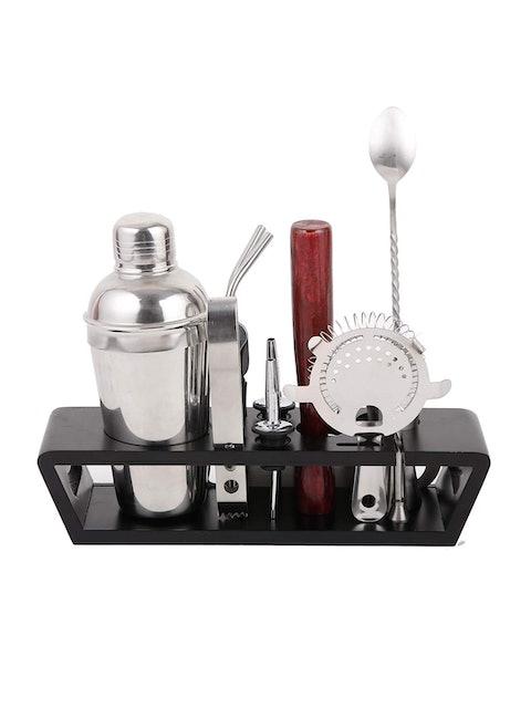 Bar Box Cocktail Shaker Set 1