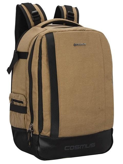 Cosmus Essen Anti-theft Waterproof DSLR Camera Backpack 1