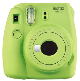 10 Best Instant Cameras in India 2021 - Buying Guide Reviewed By Filmmaker 2