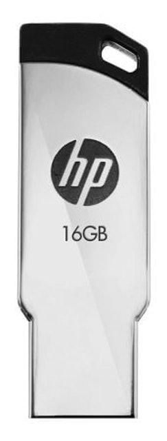 HP v236w 16GB USB 2.0 Pen Drive 1