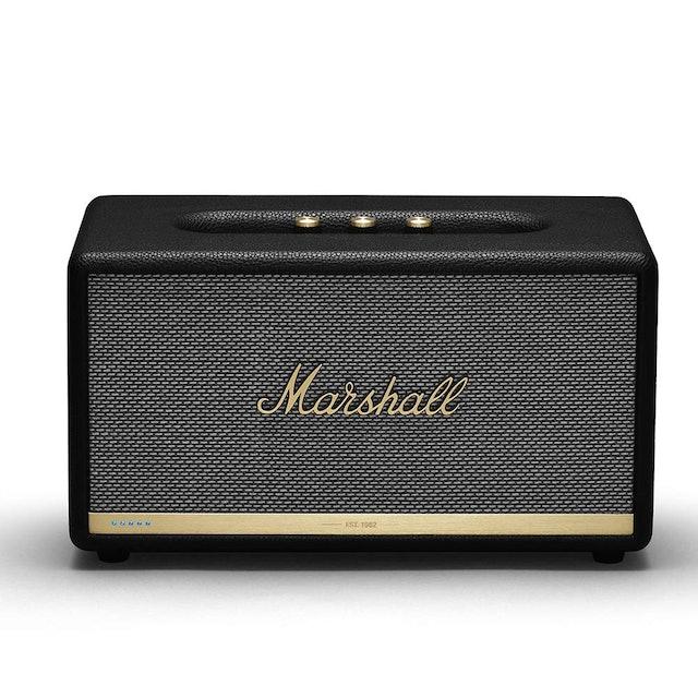 Marshall Stanmore II 1