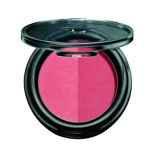 Lakme  Absolute Face Stylist Blush Duos 1
