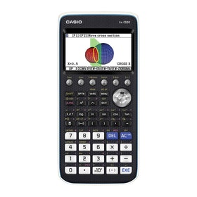 Top 10 Best Calculators in India 2021 (Casio, Texas Instruments, and more) 4