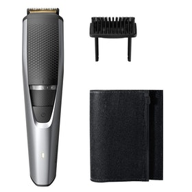 10 Best Trimmers for Men in India 2021(PHILIPS, URBANMAC and More) 1