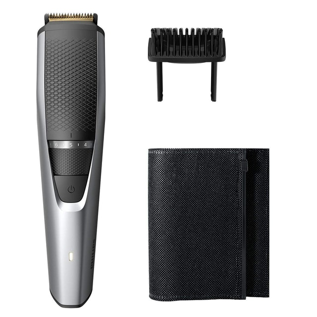 PHILIPS BT3221/15 corded & cordless 1