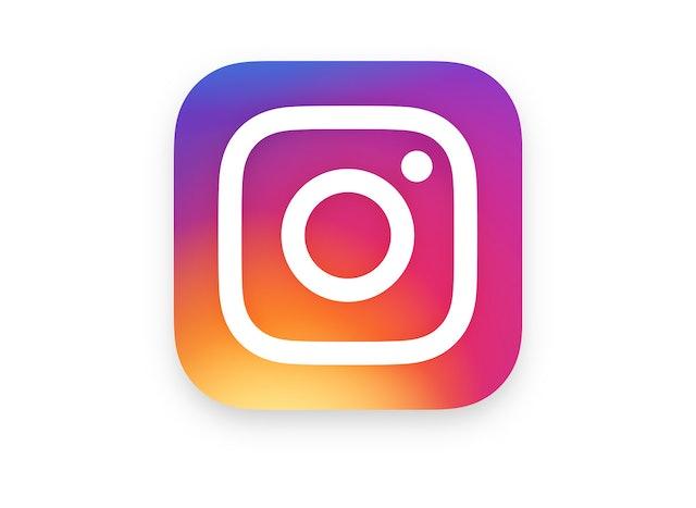 Instagram Instagram 1