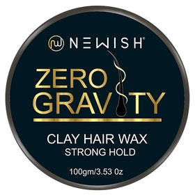 Top 10 Best Hair Styling Products for Men in India 2020 (Beardo, L'Oreal, and more) 5