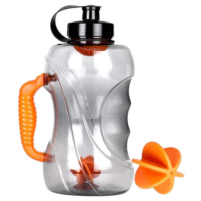 DOVEAZ® Protein Shaker 1