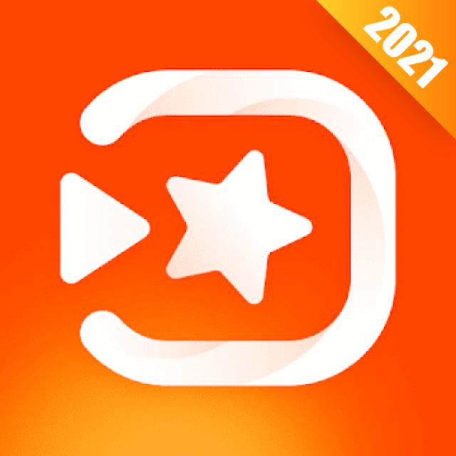 QuVideo Inc. VivaVideo - Video Maker  and Editor 1