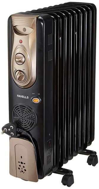 Havells OFR 9Fin 1